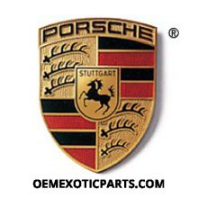 oem-exotic-parts-genuine-porsche-parts-and-accessories-in-ny