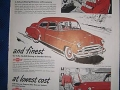 1950-chevy-ad-2