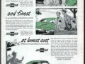 1950-chevy-ad-3
