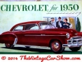 1950-chevy-deluxe-sales-brochure