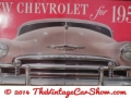 1950-chevy-sales-brochure