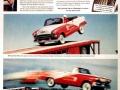 1950s-auto-advertising-21