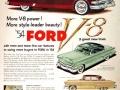 1950s-auto-advertising-4