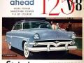 1950s-auto-advertising-5