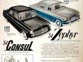 1950s-auto-advertising-6