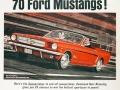1950s-auto-advertising-7