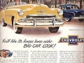 1951-chevy-ad-2