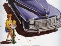 vintage-car-ads-1950s
