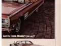 1960s-car-advertisments-11