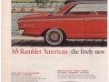 1960s-car-advertisments-17