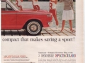 1960s-car-advertisments-18