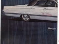 1960s-car-advertisments-23