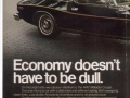 1960s-car-advertisments-4