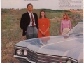 1960s-car-advertisments-6