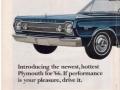 automobile-ads-1960s-13