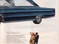 automobile-ads-1960s-14