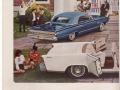 automobile-ads-1960s-15