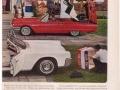 automobile-ads-1960s-16
