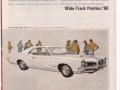 automobile-ads-1960s-17