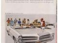 automobile-ads-1960s-18