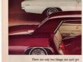 automobile-ads-1960s-19