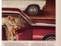 automobile-ads-1960s-20