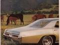 automobile-ads-1960s-21