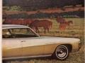automobile-ads-1960s-22
