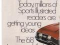 automobile-ads-1960s-23