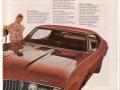 automobile-ads-1960s-24