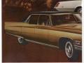 automobile-ads-1960s-25