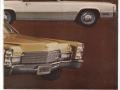 automobile-ads-1960s-26