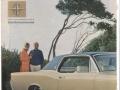automobile-ads-1960s-27