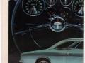 automobile-ads-1960s-29