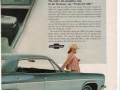 automobile-ads-1960s-30