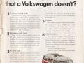 automobile-ads-1960s-31