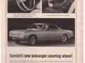 automobile-ads-1960s-32