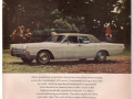 vintagecar-ads-1960s-10