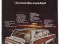 vintagecar-ads-1960s-11