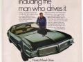 vintagecar-ads-1960s-12