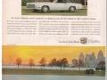 vintagecar-ads-1960s-13