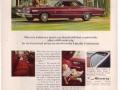 vintagecar-ads-1960s-14