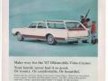 vintagecar-ads-1960s-15