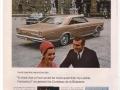 vintagecar-ads-1960s-16