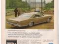 vintagecar-ads-1960s-17