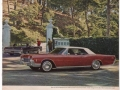 vintagecar-ads-1960s-18