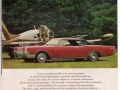 vintagecar-ads-1960s-19