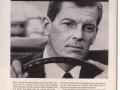 vintagecar-ads-1960s-20