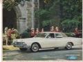 vintagecar-ads-1960s-21