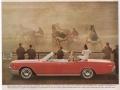 vintagecar-ads-1960s-22